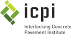 icpi-colored
